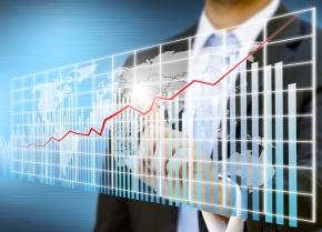 Картинки по запросу управление активами