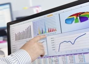 Управление финансами и отчётностью