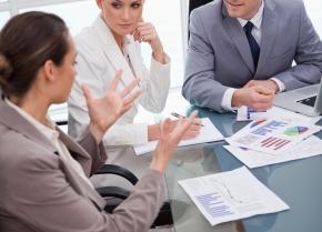 Системы бизнес-аналитики