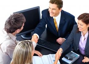 Взаимоотношения с клиентами
