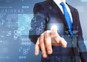 Управление сайтами и сетевыми приложениями