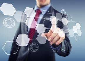 Системы управления эффективностью предприятия
