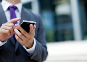 Мобильные приложения и технологии