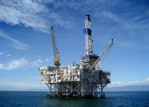 Нефтегазовый сектор