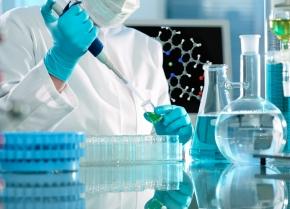 Биотехнологии и фармацевтика